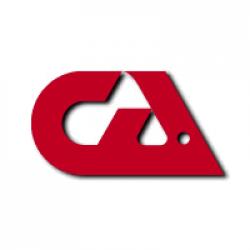 Cardinal Aluminum Co.